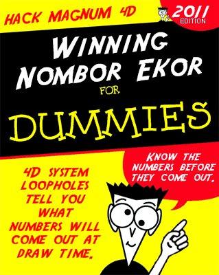 Com di toto 2d ea draw on 24 03 2012 nombor 4d rahsia menang nombor 4d