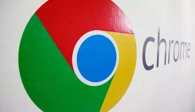 إضافة على متصفح جوجل كروم تُستخدم للتجسس عليك،
