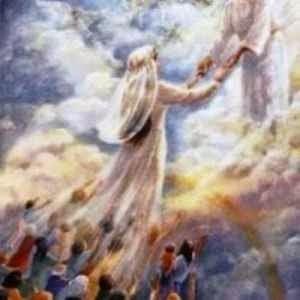 Jesucristo vuelve pronto!: CATASFROFE EN NUESTRO PLANETA Y LUEGO EL ...
