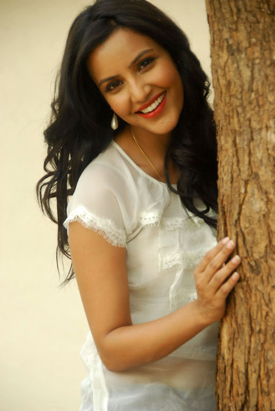Priya Anand  New Hottest Photos Stills hot photos