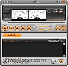 AIMP Portable 3.51.1288 Free Download