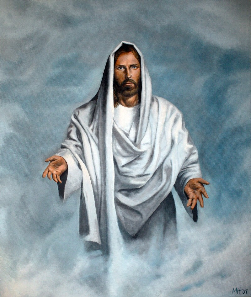 Jesus Images | Pictures of Jesus Christ | Photos Wallpaper ...