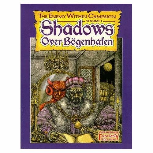 shadows_over_bogenhafen.jpg