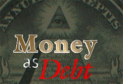 Money As Debt (2007)