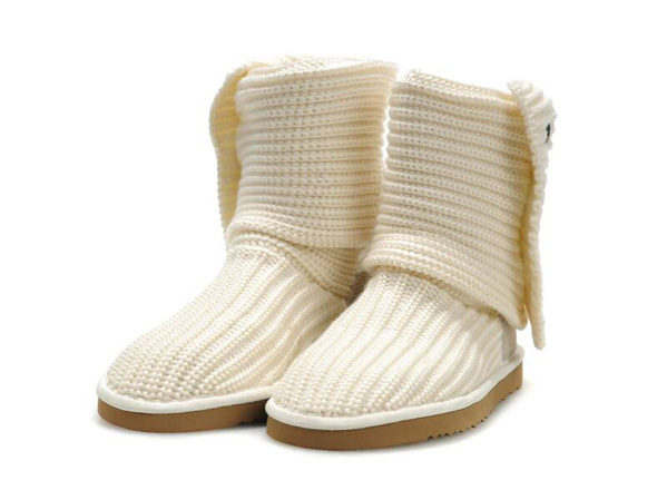 ugg sale for toddlers