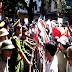 Hà Nội biểu tình chống TQ lần ba