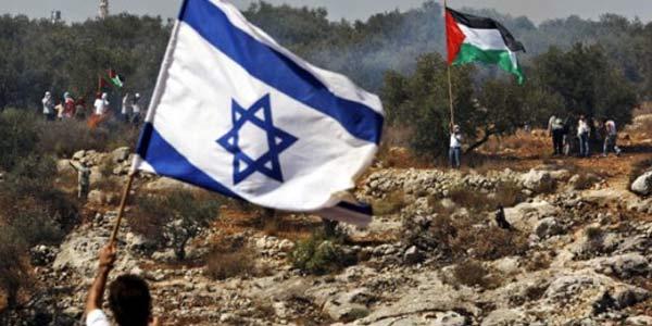 Berencana Pindahkan Kedutaan ke Yerusalem, Australia Minta Warganya Berhati-hati ke Indonesia