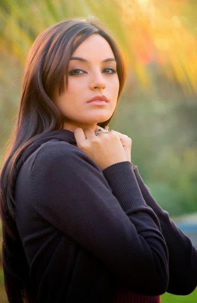 Pakistani+Model+Sadia+Khan+Latest+Hot+Photos004