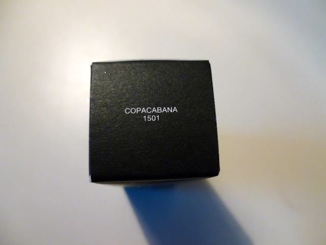 NARS Multiple Copacabana