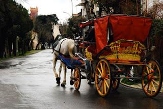 أهم الأماكن السياحية في اسطنبول مع الصور 123.jpg