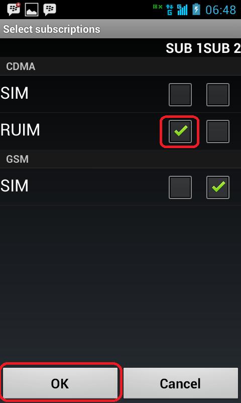 AnyCut.apk ~ Aplikasi Untuk Menjadikan GSM Smartfren Andromax Default Akses Data Internet 8