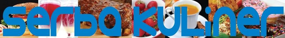 kuliner media