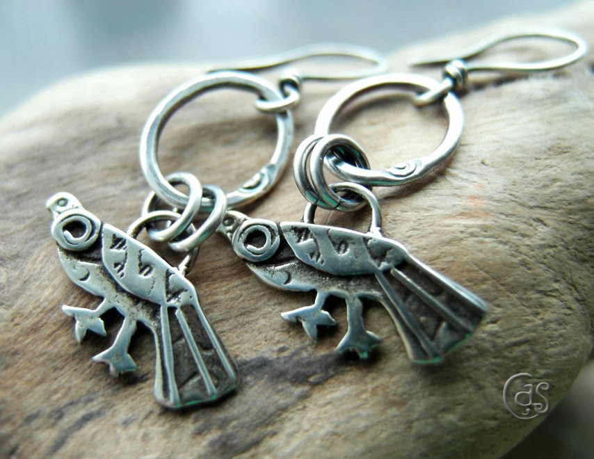 https://www.etsy.com/listing/151816042/raven-earrings-crow-earrings-silver?ref=shop_home_active_1