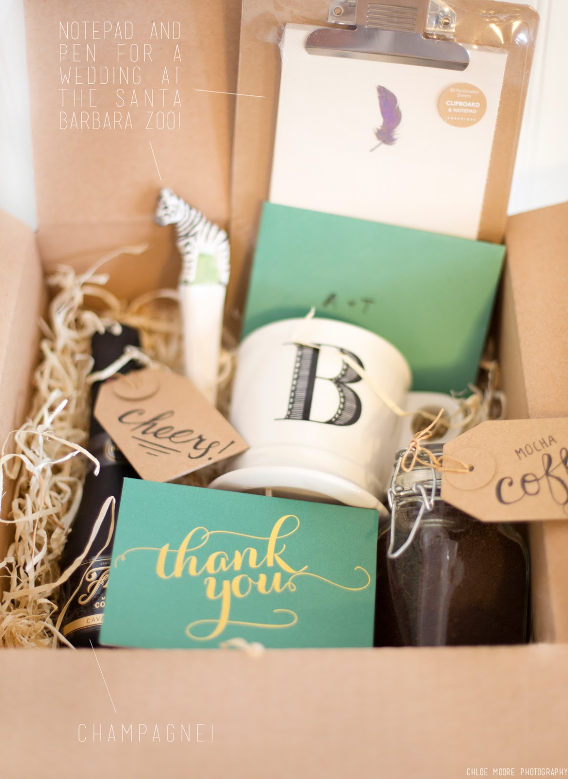 Baby Gift Ideas For Clients : Chloe moore photography the new client gift packages