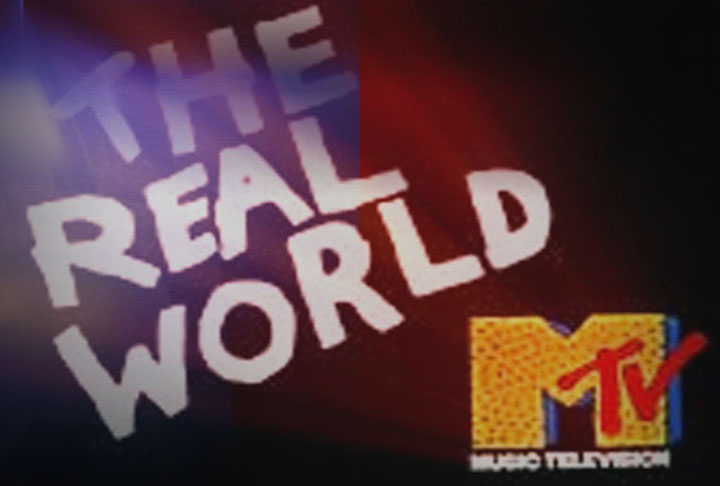 the unreality of mtvs the real world From seattle to south beach, los angeles to london - and now twice in chicago - mtv's the real world has spent 30 seasons throwing a bunch of strangers into a house and broadcasting what happens.