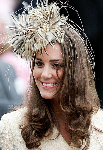kate middleton news. Kate Middleton will NOT be