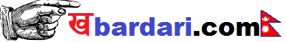 Khabardari.com