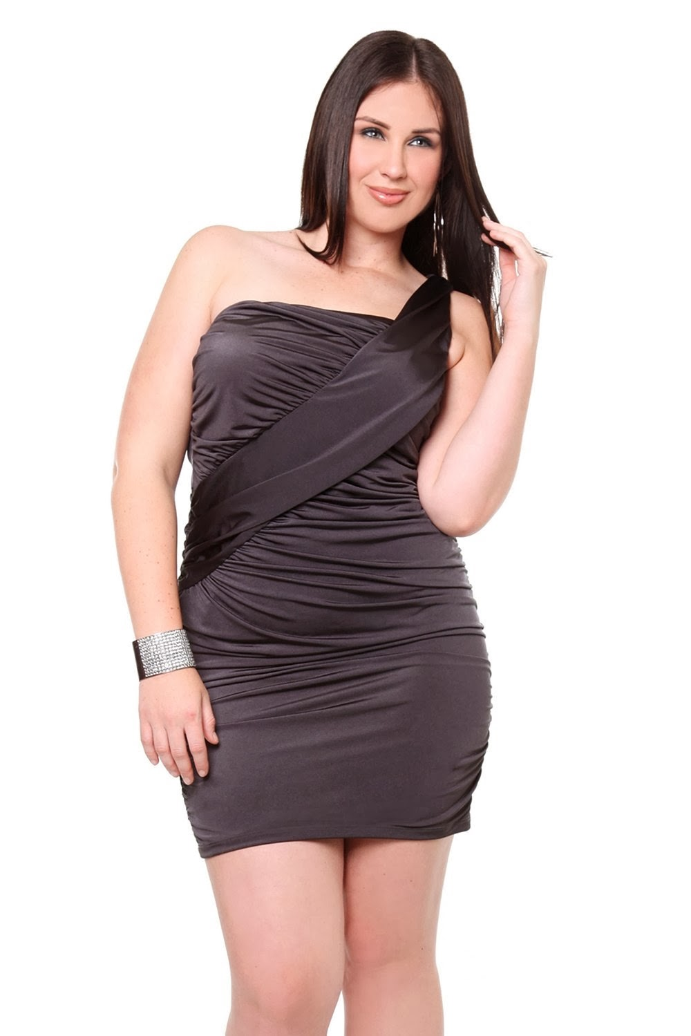 Cheap Nightclub Dresses