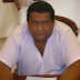 Caso Zabala, para el concejal Rodríguez esto fue una estafa en banda