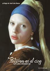 La pintura en el Cine