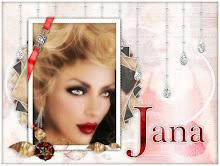 Jana 2014