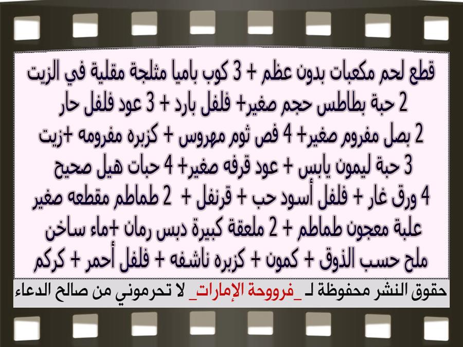 http://1.bp.blogspot.com/-C23FfWEKhWs/VYlzVTu9-yI/AAAAAAAAQGs/1tcp_3osusQ/s1600/3.jpg