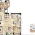 Căn hộ Penhouse, căn hộ cao cấp | thông tin, giá cả