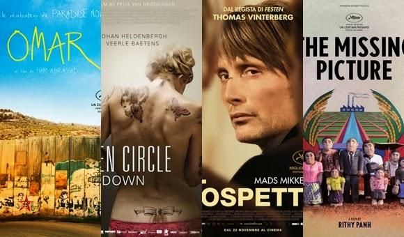 nomination-oscar-2014-miglior-film-straniero