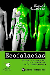 <b>ECO-REVELACIONES PLANETARIAS</b>