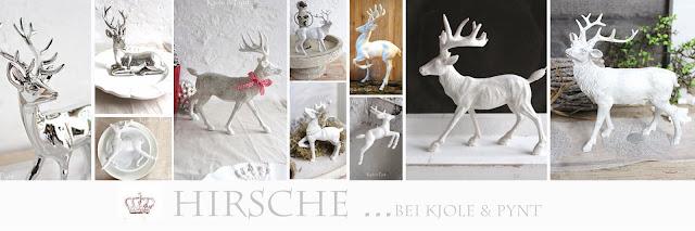 http://stores.ebay.de/Kjole-Pynt-Handelskontor/_i.html?_nkw=Hirsch&submit=Finden&_sid=83426552