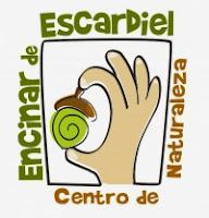 http://www.lacasainglesa.com/encinar-de-escardiel