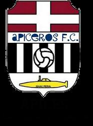 Los Apiceros