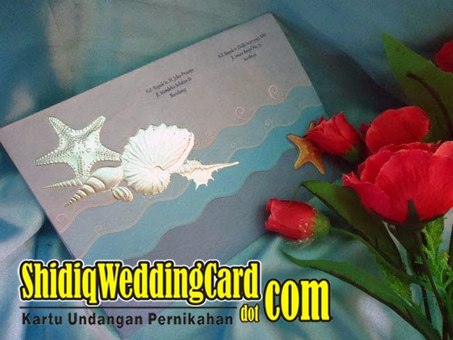 http://www.shidiqweddingcard.com/2015/02/venus-83.html