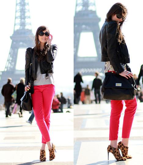 Модная Стильная Одежда Для Девушек