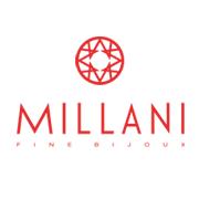 Millani/Parceria