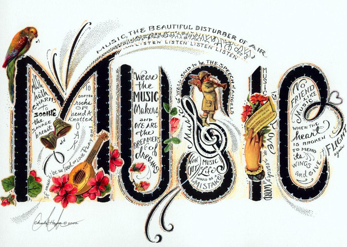 http://1.bp.blogspot.com/-C2CwHjL04YA/TnVPCgdw0AI/AAAAAAAAADc/wJxKwUt-760/s1600/Music.jpg