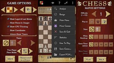 http://minority761.blogspot.com/2015/07/game-catur-chess-apk-ringan-gratis.html