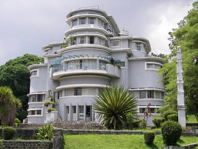 villa-isola-bandung