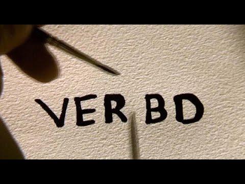 VERBD
