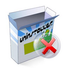Revo Uninstaller 3.1.2 Free Download
