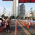 My Amazing Pinoy Run Experience