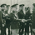 Scrisoarea Maresalului Antonescu catre evrei