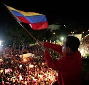 Los que mueren por la vida no pueden llamarse muertos( Alí primero, cantante venezolano 1941-1983)