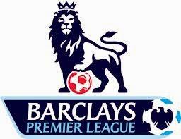 Jadual Siaran Langsung EPL LIga Perdana Inggeris 2015