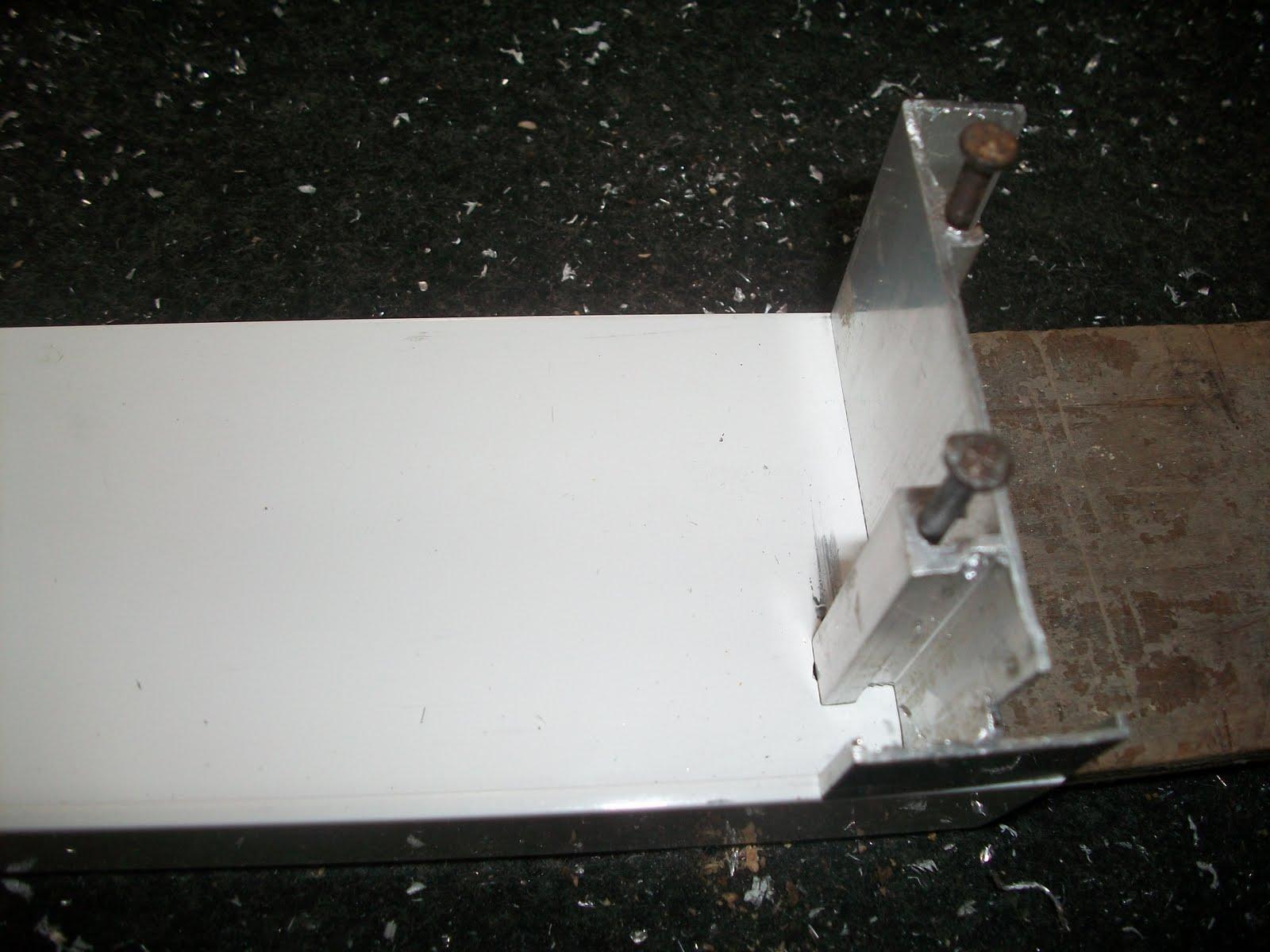 #594E41 primordial blogspot como se faz esquadrias de aluminio: janela de  3893 Como Montar Uma Janela De Aluminio Integrada