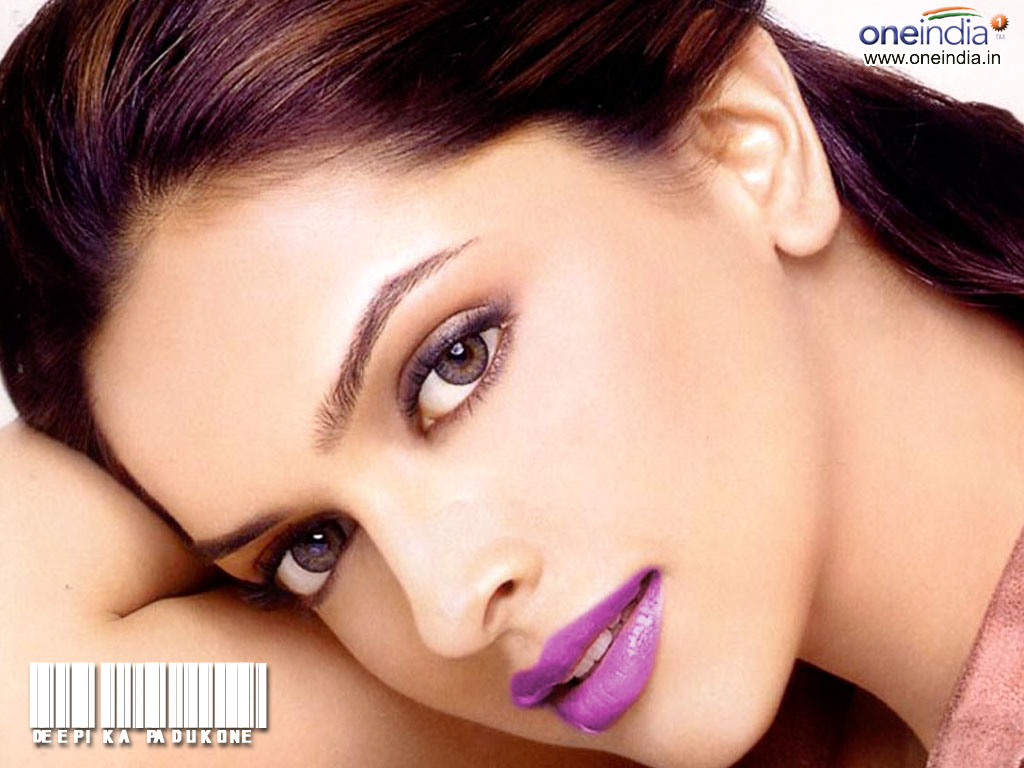 Deepika - Gallery Photo