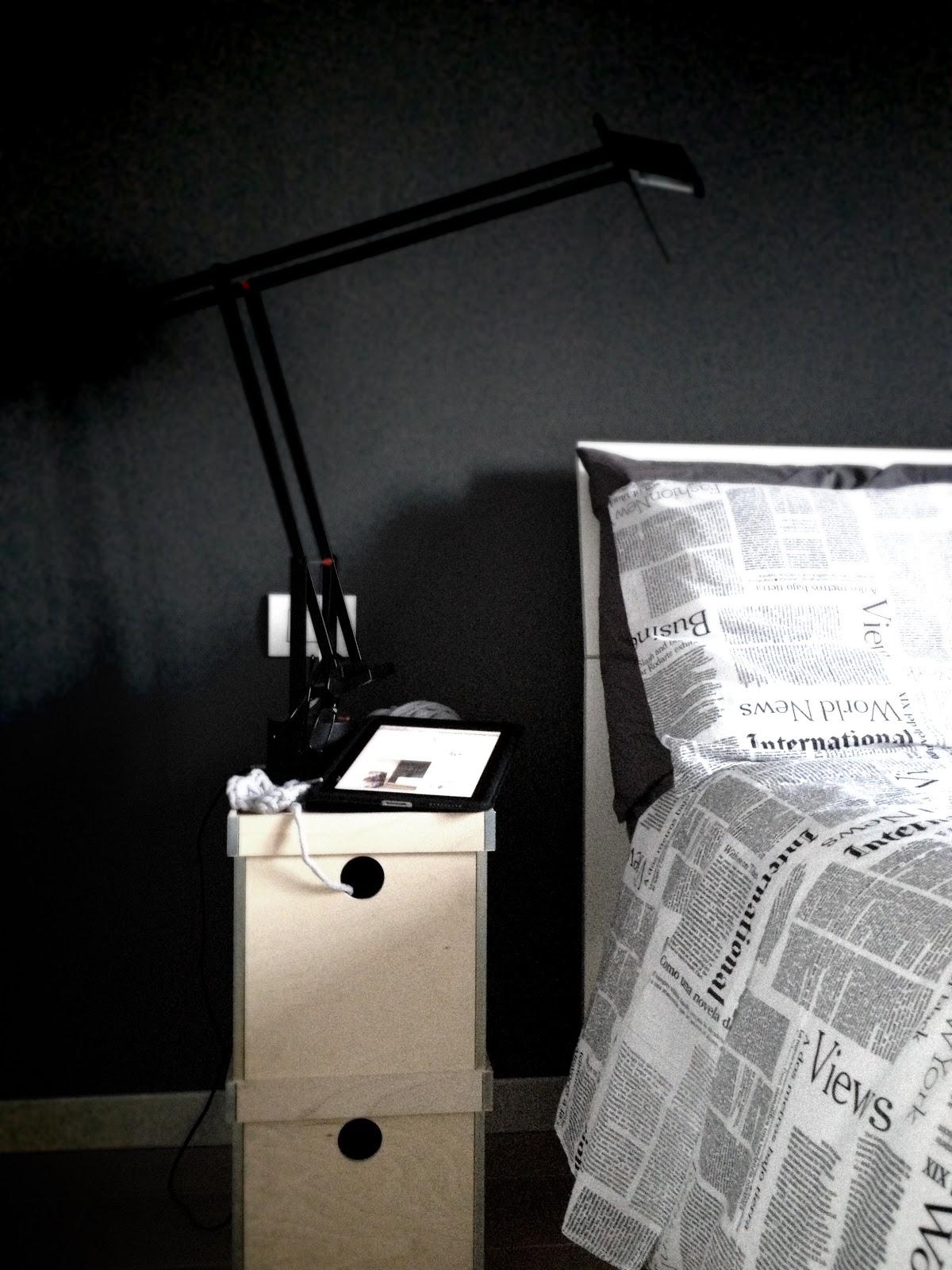 Details of us scatole per tutte le occasioni for Scatole in legno ikea