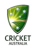 Australia Squad ICC T20 World Cup 2012