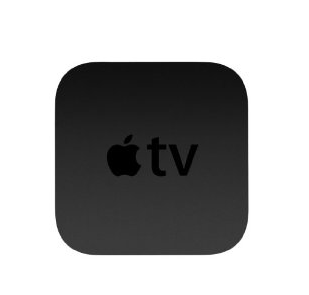 Apple TV Best Price