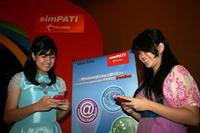 Paket Murah TalkMania dari simPATI Telkomsel